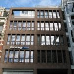 Turkije verbiedt Booking.com