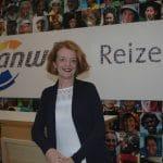 Locquet directeur Strategie & Innovatie ANWB Reizen