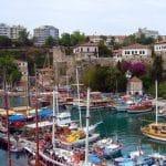 RMC-Meetup Turkije met Kers en Van der Heijden