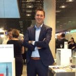 Mooren is nieuwe country manager Aeromexico Nederland