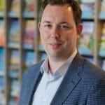 Sebastiaan de Vries nieuwe TUI Area Manager Antillen