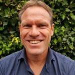 Ronald Schildkamp