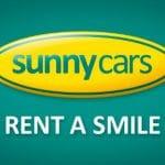 Sunny Cars lidmaatschap ANVR