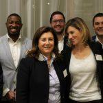 RMC-Meetup: de klant is grootste disruptor
