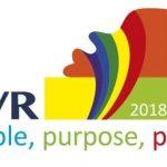 ANVR Congres 2018