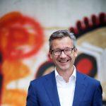 Congresspreker Joris van Zoelen: welk reisbedrijf heeft een missie?