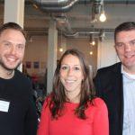 RMC-Meetup: 'Stop met verkopen, help je klant'