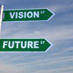RMC-Meetup – De ZRA: toekomst, of te mooi om waar te zijn? 23 november