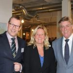 RMC-Meetup Calamiteitenfonds: 'Er zijn een hoop landen jaloers op ons'