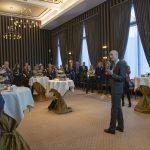 Europees reisadvies komt er nog niet: 'We hechten aan onafhankelijkheid'