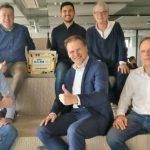 Airtrade: eerste KLM-ticket via zelfgebouwde NDC-verbinding