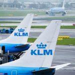 Elbers: 'KLM wordt geen B-merk'