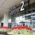 Zomerschema Schiphol: 4 bestemmingen erbij