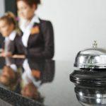 Amadeus sluit partnerschap met Booking.com: 30 procent meer aanbod