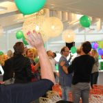 RMC-Meetup bij Transavia: het traditioneel denken doorbreken