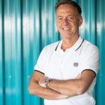 Raymond Vrijenhoek naar Kiwi.com