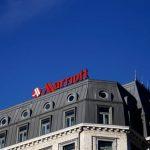 Marriott gaat megaboete wegens datadiefstal aanvechten