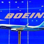 Baas 737-Max met pensioen: 'Niets te maken met rampen'