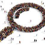 Column: Kent u de rechten van betrokkenen?