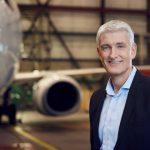Mattijs ten Brink neemt afscheid van Transavia, maakt overstap naar Sunweb Group