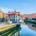 Nieuwe zomerbestemmingen Transavia: Bilbao, Edinburgh en Perugia