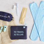 TUI Group vermindert plasticverbruik