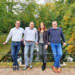 Isropa: nieuwe manager Groepsreizen & Incentives