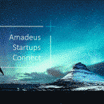 RMC-Meetup, 12 december: Amadeus Startups Connect