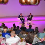 RMC-Meetup over Thomas Cook: 'Uniek hoe de branche heeft gehandeld'
