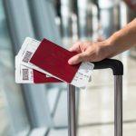 ANVR beantwoordt vragen over garantiefonds luchtvaart