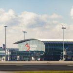Transavia start zomerbestemmingen vanaf Brussel