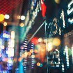 Coronavirus: weinig effect op financiële markten