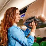 Transavia: betalen voor gegarandeerde handbagage
