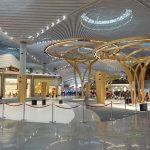 Nederlanders visumvrij naar Turkije