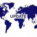 De dagelijkse corona-update: vrijdag 27 maart