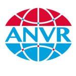 ANVR biedt hulp bij eventuele bedrijfsbeëindiging