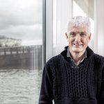 Mattijs ten Brink (Sunweb): 'Je moet je als bedrijf menselijk opstellen'
