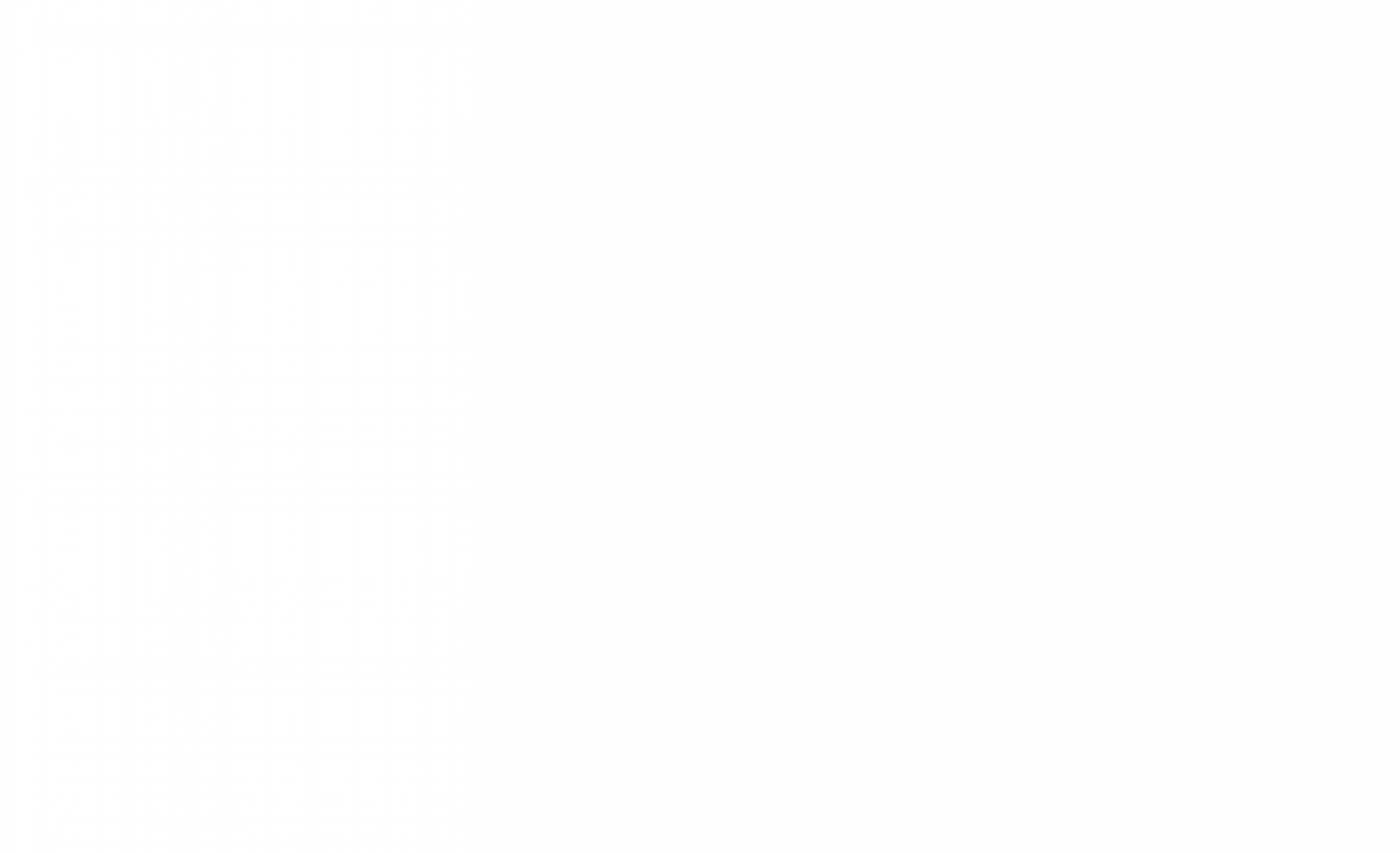 Herbenoeming leden Geschillencommissie Reizen